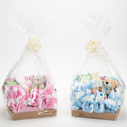 baby hampers
