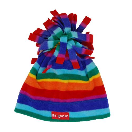 rainbow-fringe-hat
